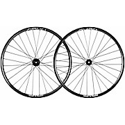 ENVE Foundation AM30 MTB Wheelset 6 Bolt