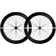 ENVE Foundation 65mm Carbon Road Wheelset
