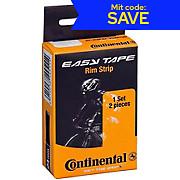 Continental Rim Tape Pair