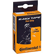 Continental Rim Tape Pair