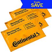 Continental Mounting Pad