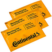 Continental Mounting Pad