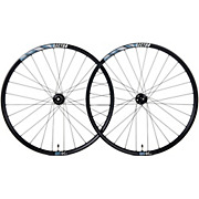Sector GCa Gravel Wheelset