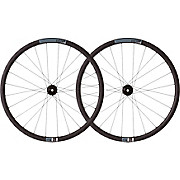 Sector CT30 Carbon Cyclocross Wheelset