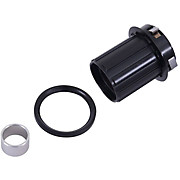 Sector CT30 Freehub