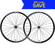 Sector R26 Road Wheelset