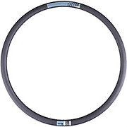 Sector CT30 Carbon Rear CX Rim