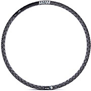 Sector 9i Carbon Front Mountain Bike Rim