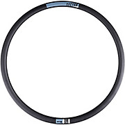 Sector CT30 Carbon Front CX Rim