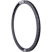 Sector Gci Carbon Rear Gravel Rim