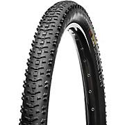 Hutchinson Skeleton RLAB Mountain Bike Tyre