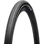 Hutchinson Touareg Gravel Tyre