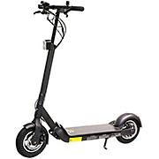 Walberg EGRET-TEN V3X Electric Scooter