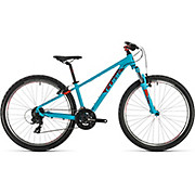 Cube Acid 260 Kids Bike 2021