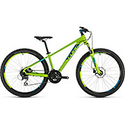 Cube Acid 260 Disc Kids Bike 2021