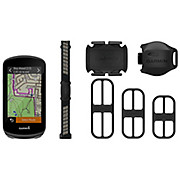 Garmin Edge 1030+  GPS Computer Bundle - AU