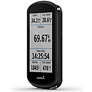 Garmin Edge 1030+  GPS Cycle Computer - AU