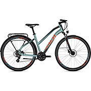 Ghost Square Trekking 2.8 W Urban Bike 2020 2020