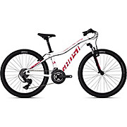 Ghost Lanao 2.4 Kids Bike 2020 2020