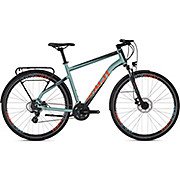 Ghost Square Trekking 2.8 Urban Bike 2020 2020