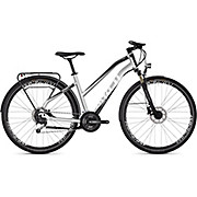 Ghost Square Trekking 4.8 W Urban Bike 2020