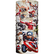 Buff The Avengers Original Buff® SS20