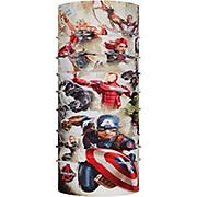 Buff The Avengers Original Buff® SS20