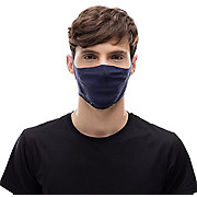 Buff Filter Mask Solid Night Blue SS20