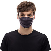 Buff Filter Mask Vivid Grey SS20