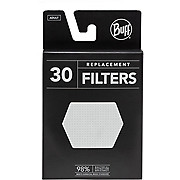 Buff Filter Pack Adults 30 SS20