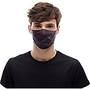 Buff Filter Mask Ape-X Black SS20