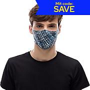 Buff Filter Mask Bluebay SS20