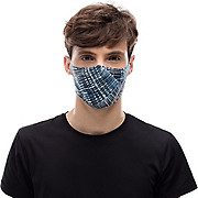 Buff Filter Mask Bluebay SS20