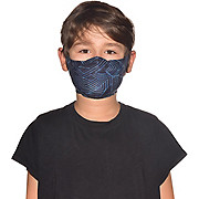 Buff Filter Mask Kids SS20