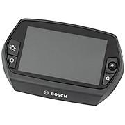 Bosch Display Nyon