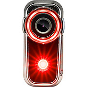 Cycliq Fly6 Gen 3 Rear Light with HD Camera