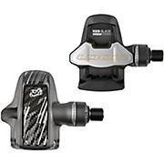 Look Keo Blade Carbon Ceramic TDF Pedal 2020