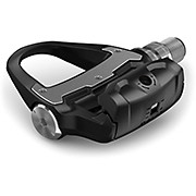 Garmin Rally RS200 Road Power Meter Pedals