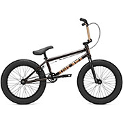 Kink Kicker 18 BMX Bike 2021