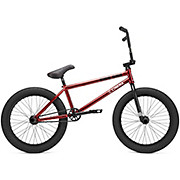 Kink Williams BMX Bike 2021