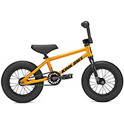 Kink Roaster 12 BMX Bike 2021