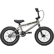 Kink Pump 14 BMX Bike 2021