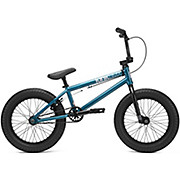 Kink Carve 16 BMX Bike 2021