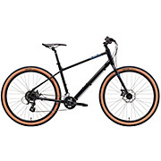 Kona Dew Urban Bike 2021