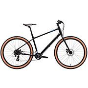 Kona Dew Urban Bike 2021 2021