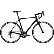 Orro Gold Road Bike Tiagra 2021