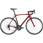 Orro Gold Road Bike Tiagra - 2021 2021