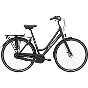 Laventino Glide 7 Ladies Urban Bike