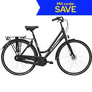 Laventino Glide 7 Ladies Urban Bike