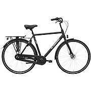 Laventino Glide 7 Mens Urban Bike